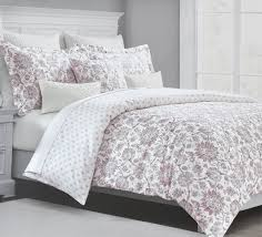 Piubelle Bedding Tahari Home Bedding Collection Simple Better Homes And Gardens