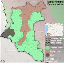 Azaz Syria Via Google Maps by What Are The Safe Zones In Syria U2013 Syria 360 Internationalist