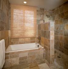 bathroom remodel tile ideas bathroom remodel ideas that you can try hupehome intended for tile