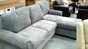 newton chaise sofa bed costco convertible chaise bed convertible sofa chaise bed canape sectional
