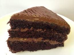 eggless chocolate cake easy cooking n u0027 baking