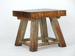 solid wood furniture gauteng ever x wood