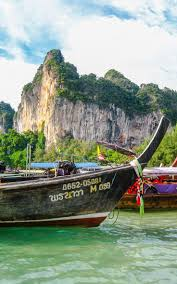 363 best beautiful places thailand images on pinterest