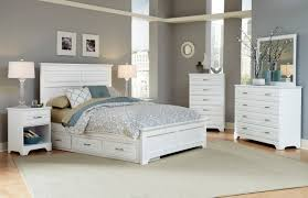 columbia sc furniture store and sales my rooms furniture gallery