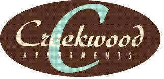 home creekwood apartments killeen tx
