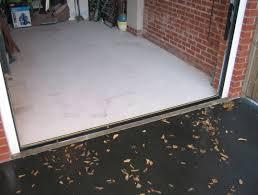 floor seal for garage door gallery french door garage door exellent garage door floor seal for design ideas garage door floor seal lymitrio gallery