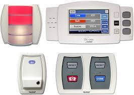 nurse call systems tektone healthcare communication systems