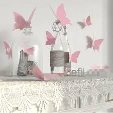 amazon com mariposa appear in gossip girl 12pcs pack 3d amazon com mariposa appear in gossip girl 12pcs pack 3d decorative butterflies removable wall art stickers wedding decor by gefii
