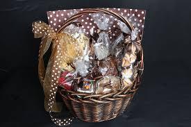 bakery gift baskets 1 bakery