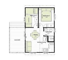 one cabin plans one room cabins plans cabin floor plans anchorage caravan park small