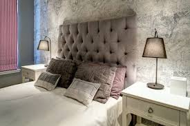 accent wall ideas bedroom 24 comfortable bedrooms with an interesting accent wall detailed