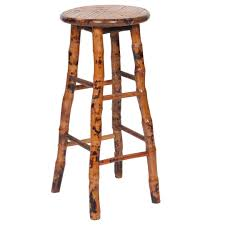bar stools jcpenney bar stools clearance outdoor pub chairs