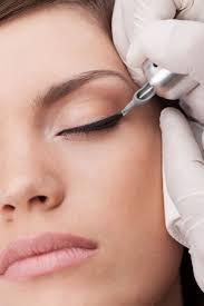 best 25 permanent makeup ideas on pinterest microblading