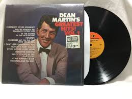 best 25 dean martin greatest hits ideas on frank