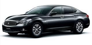 nissan mitsubishi mitsubishi renault nissan car sharing plan falters report
