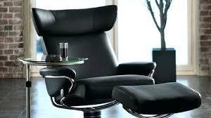 fauteuil de bureau stressless fauteuil bureau stressless fauteuil de bureau en cuir inclinable