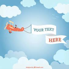 sky vectors photos psd files free download