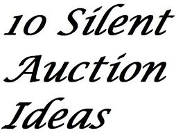 88 best events silent auction and games images on pinterest