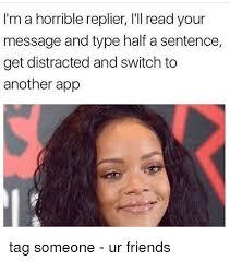 Best Meme App - 25 best memes about memes memes meme generator