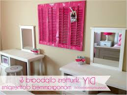 bedroom wall decor diy master with bathroom and walk in closet