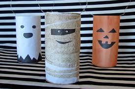 Mummy Crafts For Kids - t p jeebies crafts for kids pbs parents