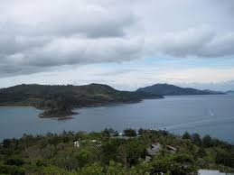 hamilton island u2013 travel guide at wikivoyage