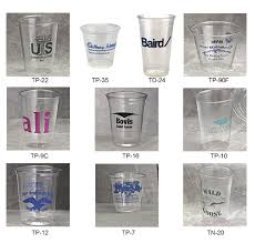 disposable cups plastic disposable cups and lids custom plastic disposable cups