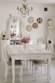 The Budget Decorator by Rustic Chic Home Decor And Interior Design Ideas Rustic Chic