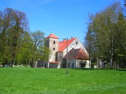 want to buy a castle in croatia here u0027s what is currently on offer