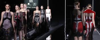 how to get tickets to mercedes fashion week fashion in spain mercedes fashion week madrid in madrid