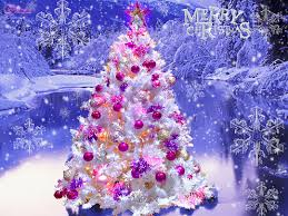 christmas decorations haammss free wallpapers toptenpack com