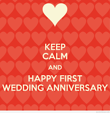happy marriage anniversary card happy anniversary cards happy marriage anniversary happy 1st