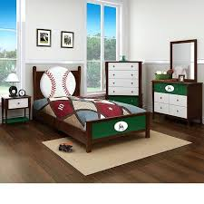 Baseball Bed Frame Baseball Bed Furniture Size Of Baseball Bedroom Furniture