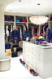 At Home Interiors Interiors Rochelle Gores Fredston At Home In Beverly Hills