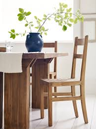 Chair Mid Century Danish Modern Arne Vodder Teak Dining Table - Reclaimed teak dining table and chairs
