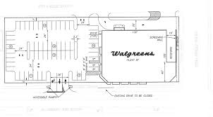 Firehouse Floor Plans by Clairmont Avenue Bhamarchitect U0027s Blog