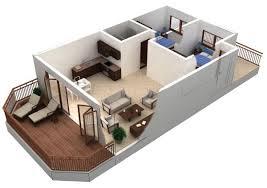 Modern 2 Bedroom Apartment Floor Plans 15 2 Bedroom Apartment Building Floor Plans Hobbylobbys Info