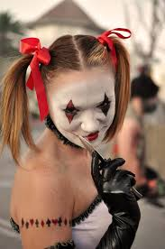 halloween horror nights trailer 458 best halloween horror nights images on pinterest halloween