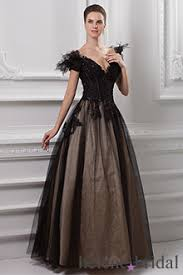 2016 feather prom dresses feather prom dress under 200