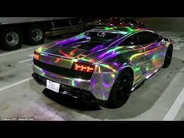 top 5 paintjobs u0026 wraps cars youtube