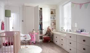 kids bedroom furniture childrens bedroom designs by sharps