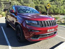 grand cherokee jeep 2016 jeep grand cherokee photos page 2 review specification price