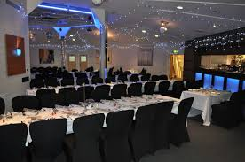 ballroom christmas parties beechdown venue basingstoke hampshire