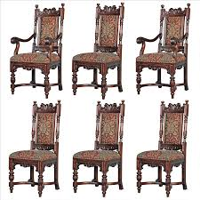 Classic Design Chairs Gothic U0026 Medieval Chairs Chairs Furniture Design Toscano