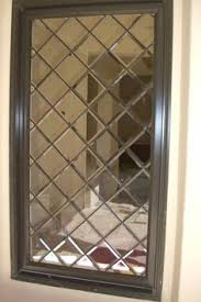 Front Door Glass Designs Vertical Bevels Glass Doors And Glass Windows Etched Glass