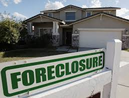 foreclosure delays d c maryland keeping homes but losing value