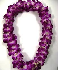 flower leis bombay florist california