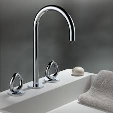 High End Bathroom Sink Faucets 520 Best Faucets Images On Pinterest Bathroom Ideas Room And