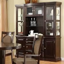 Hutch Kitchen Cabinets Shop Dining Kitchen Storage At Lowes