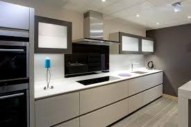 Kitchen Showroom Design Ideas Showroom Kitchens Kitchens Showrooms Google Search Kitchens